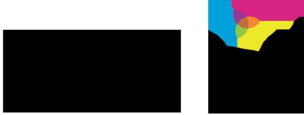 TAO-Ink