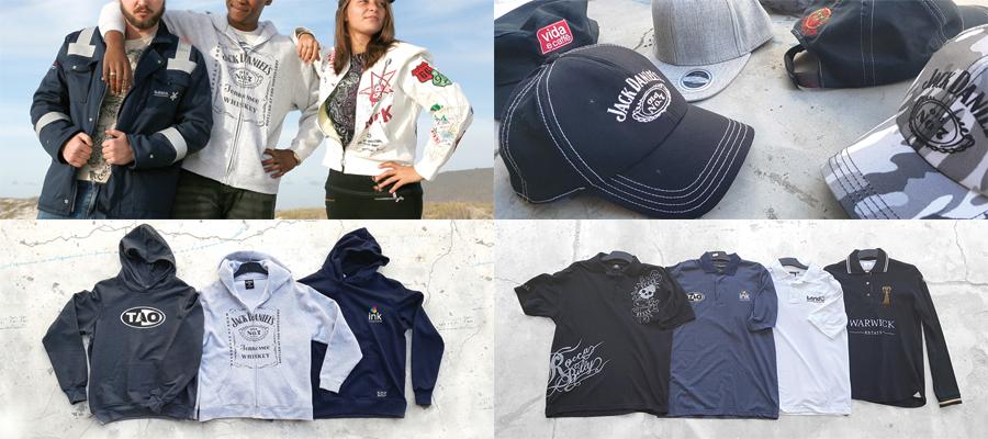 garment-branding-various-garments-from-tao-ink-maitland-cape-town
